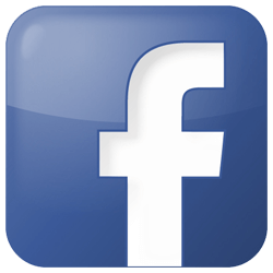 Gutter Clean, Repair & Install on Facebook