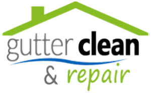 Gutter Clean & Repair